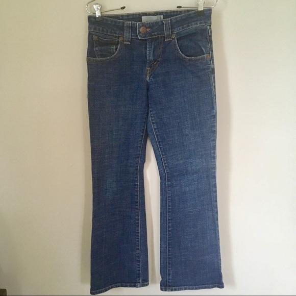 d712c73eae8 Levi's Jeans | Womens Levis 515 Flare | Poshmark
